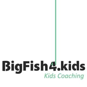 BigFish4kids-Tekst-logo-grijs
